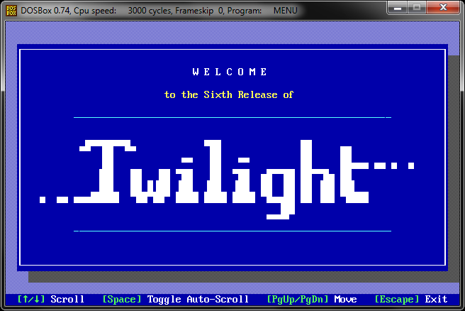 menudotexe_twilight006_infoscreen