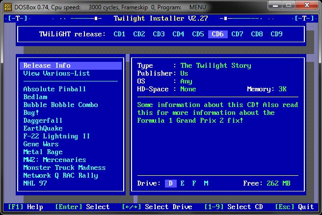 menudotexe_twilight006_menuscreen