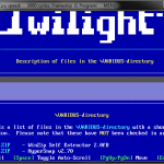 menudotexe_twilight006_variouslist