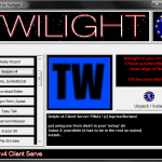 twilightdotexe_twilight025_disc2_delphi