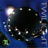 Twilight 030 – 1298030