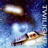 Twilight 041 – 1199041