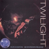 Twilight 017 – 1197017 – Dutch Edition