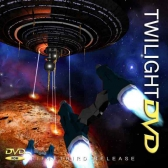 Twilight 053 DVD