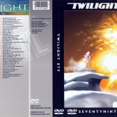 Twilight 079 DVD