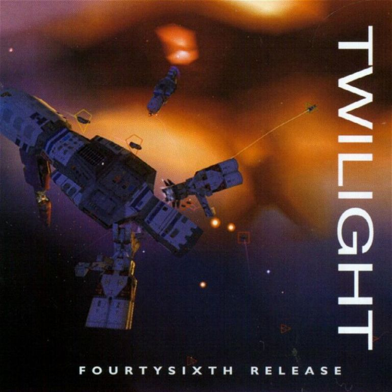 Twilight-46-FRONT