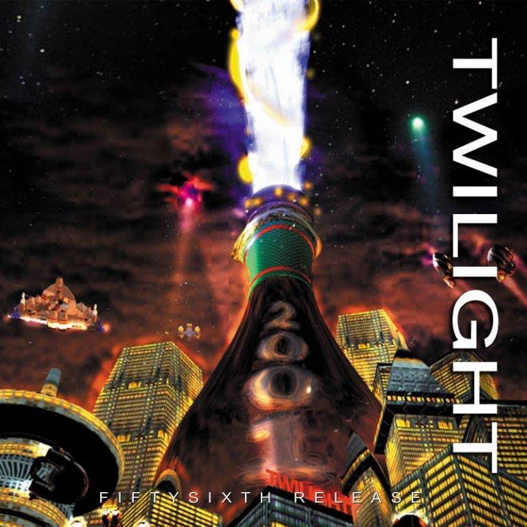 Twilight-56-FRONT