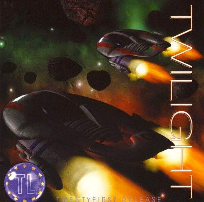 Twilight_21_front