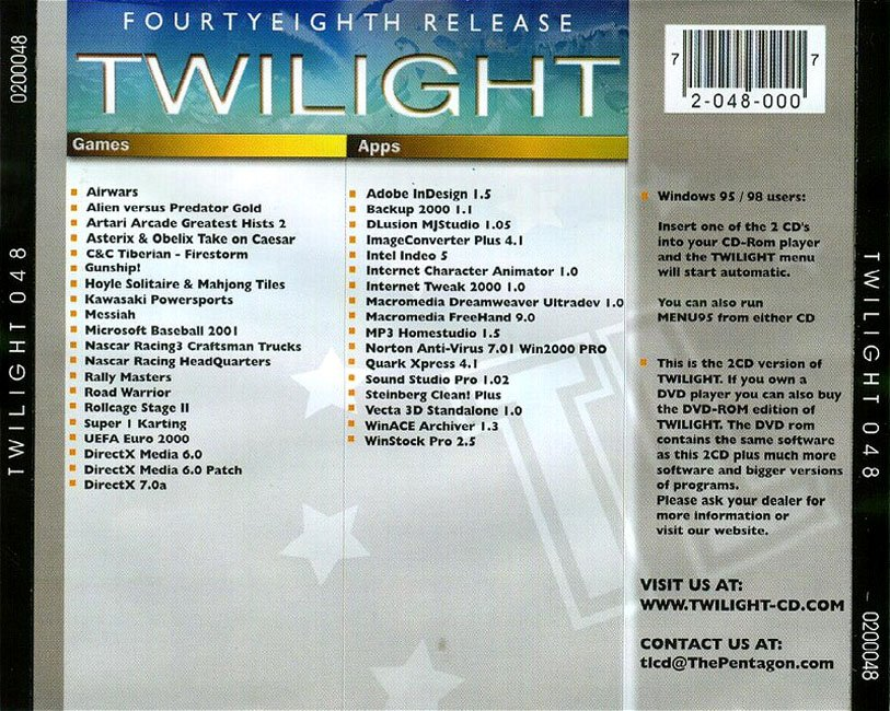 Twilight_48-[cdcovers_cc]-back
