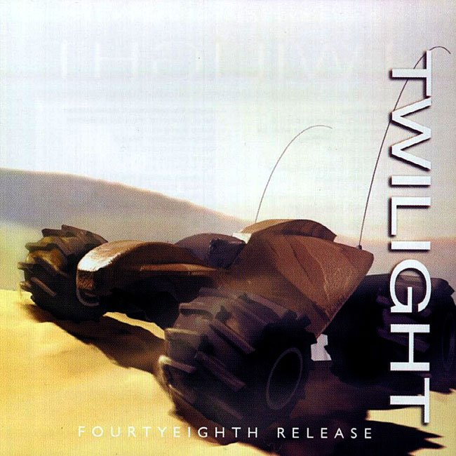 Twilight_48-[cdcovers_cc]-front