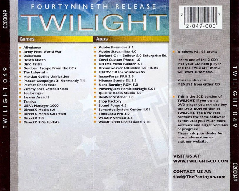 Twilight_49-[cdcovers_cc]-back