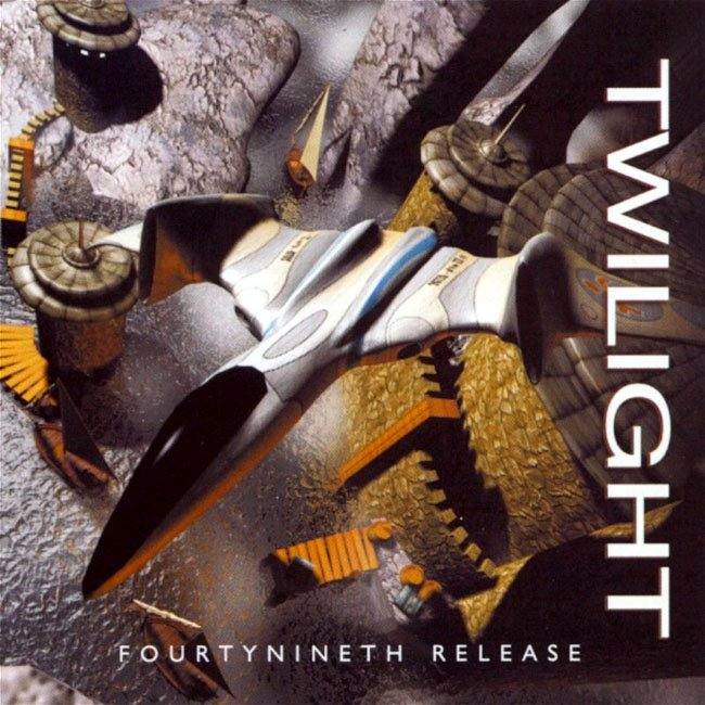 Twilight_49-[cdcovers_cc]-front