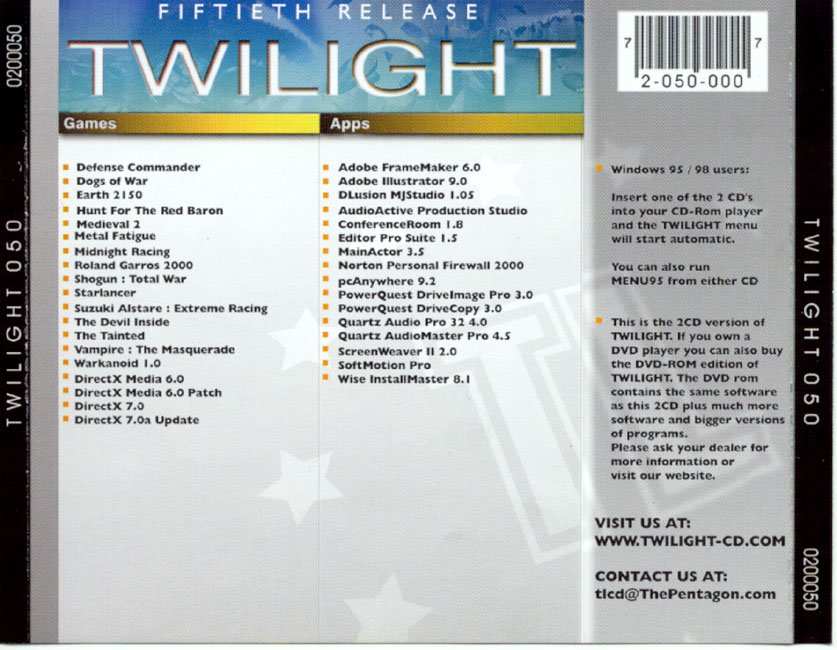 Twilight_50-[cdcovers_cc]-back