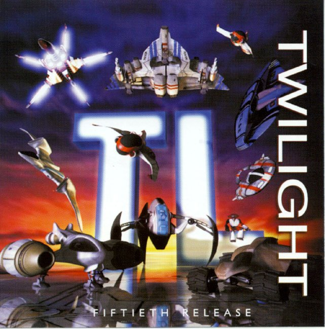 Twilight_50-[cdcovers_cc]-front
