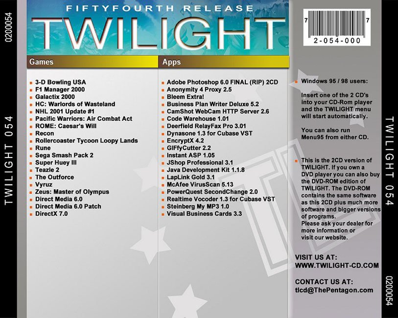 Twilight_54-[cdcovers_cc]-back