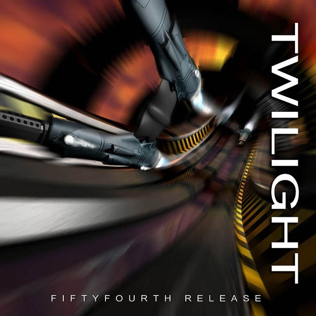 Twilight_54-[cdcovers_cc]-front