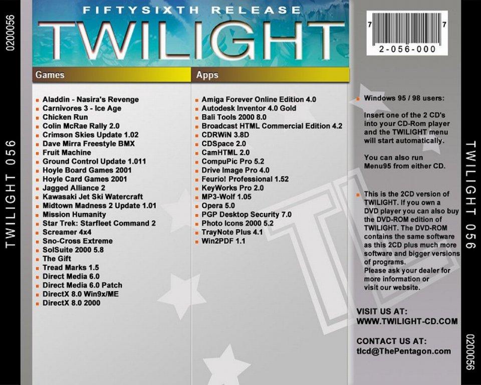 cdrwin 3.8d download