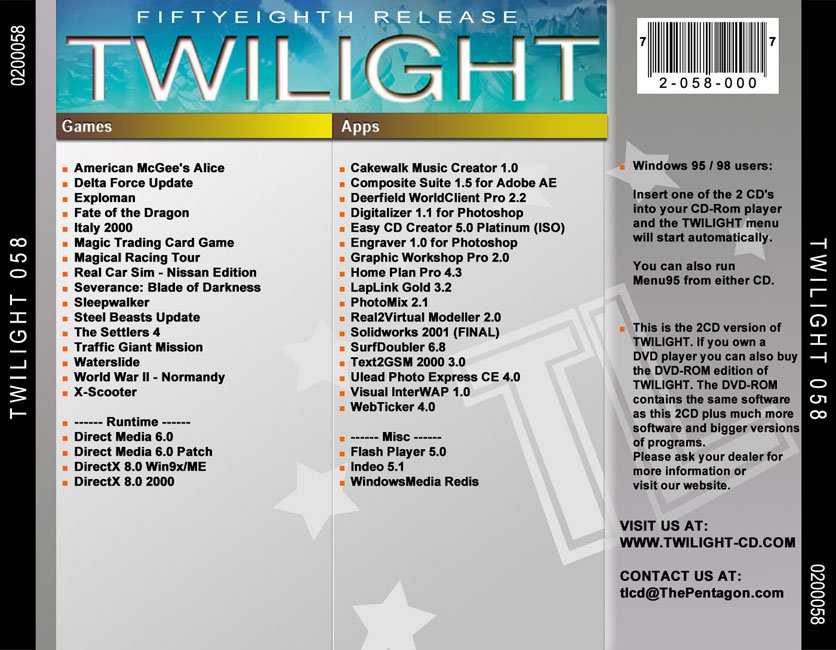 Twilight_58-back