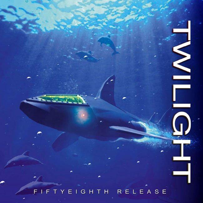 Twilight_58-front