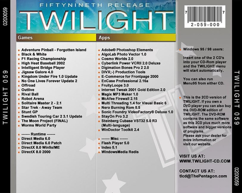 Twilight_59-back