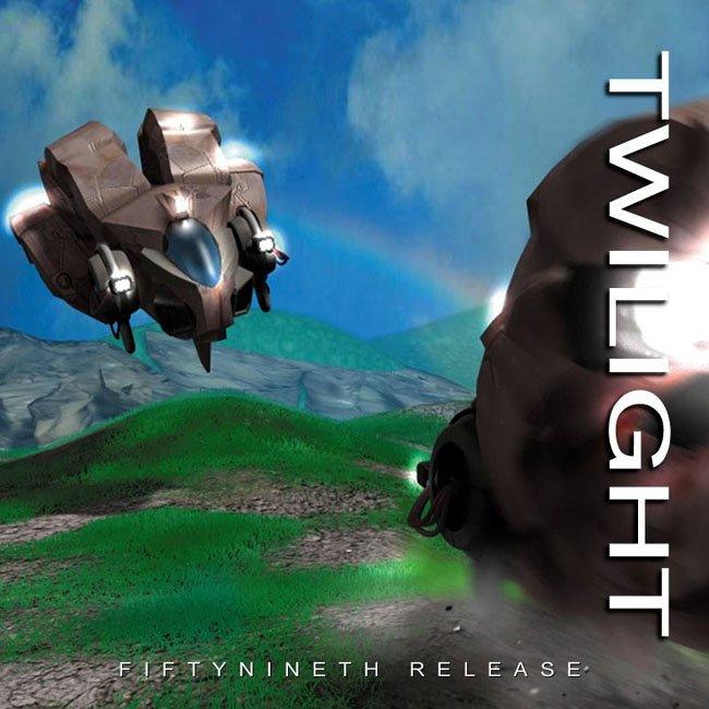 Twilight_59-front