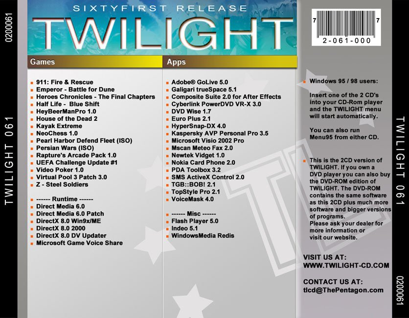 Twilight_61-back