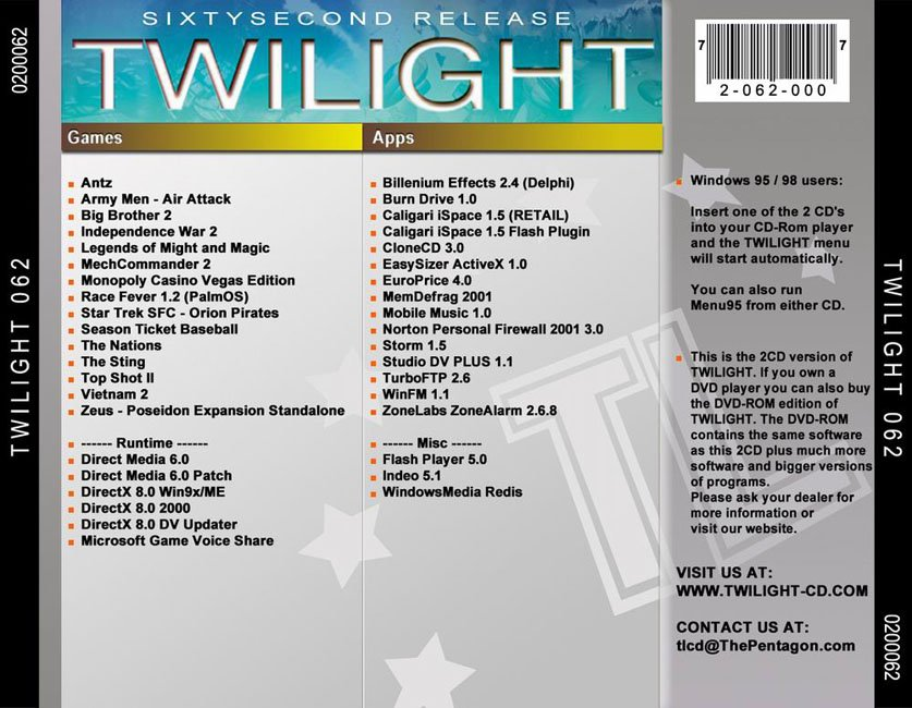 Twilight_62-back