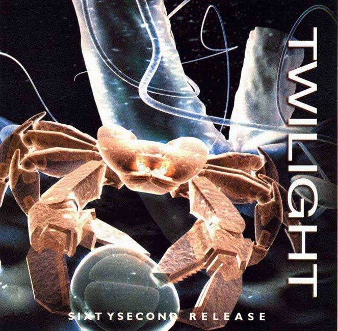 Twilight_62-front