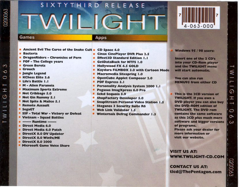 Twilight_63-back