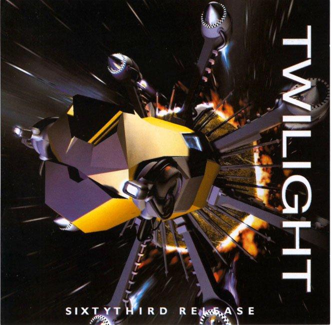 Twilight_63-front
