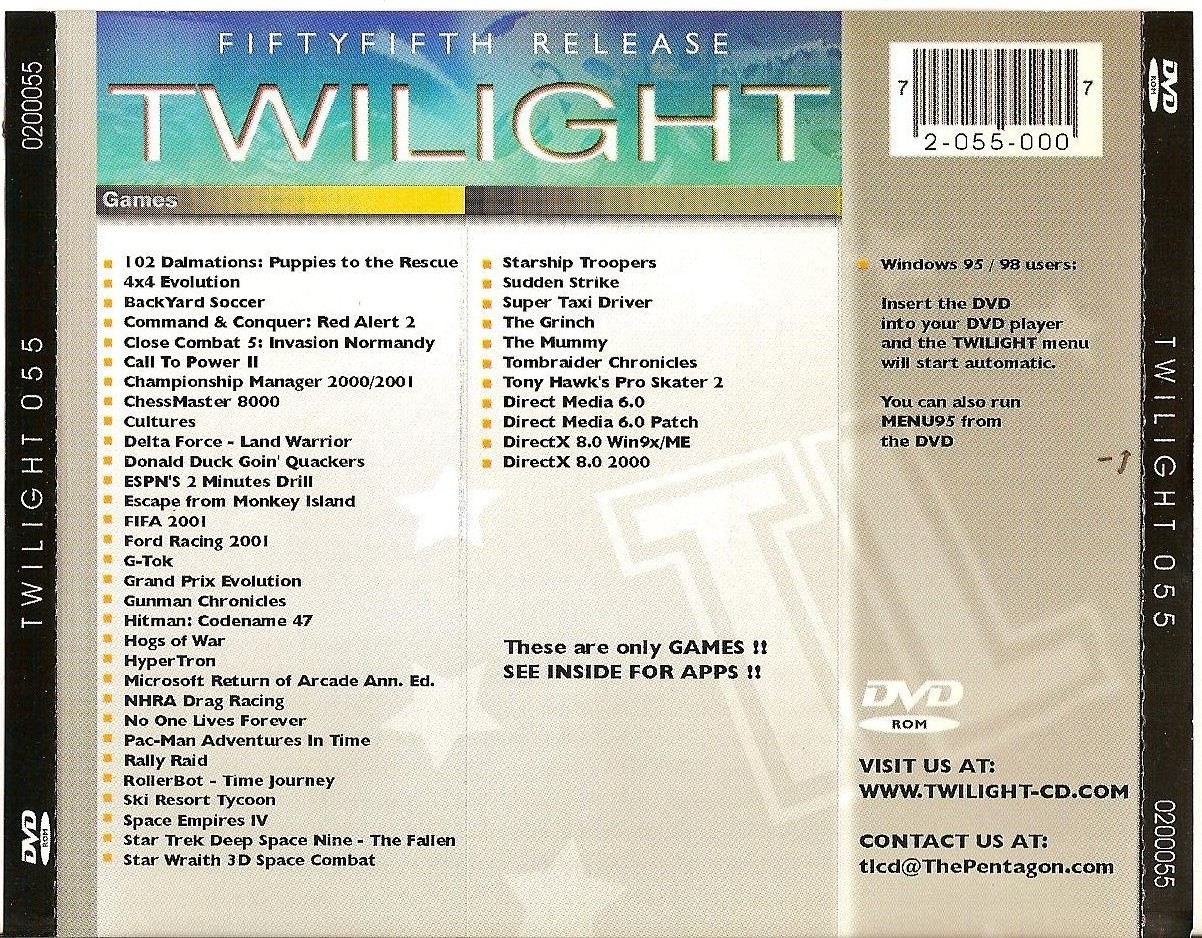 Twilight_55-back