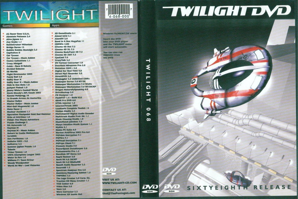 Twilight_68_Dvd-[cdcovers_cc]-front