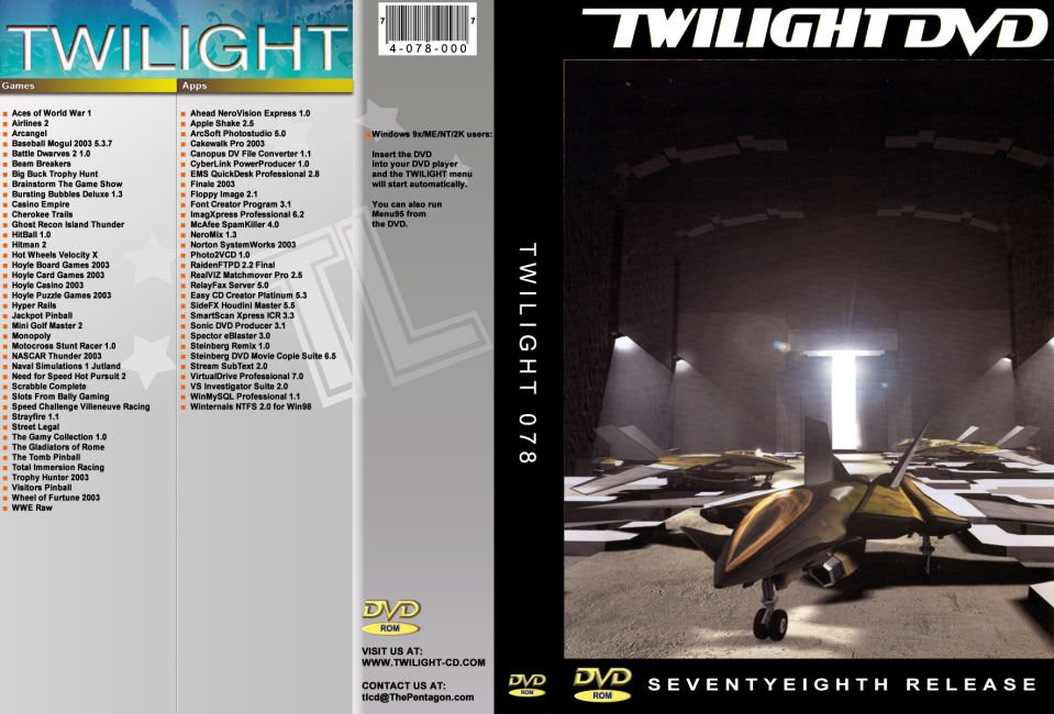 Twilight_78-[cdcovers_cc]-front
