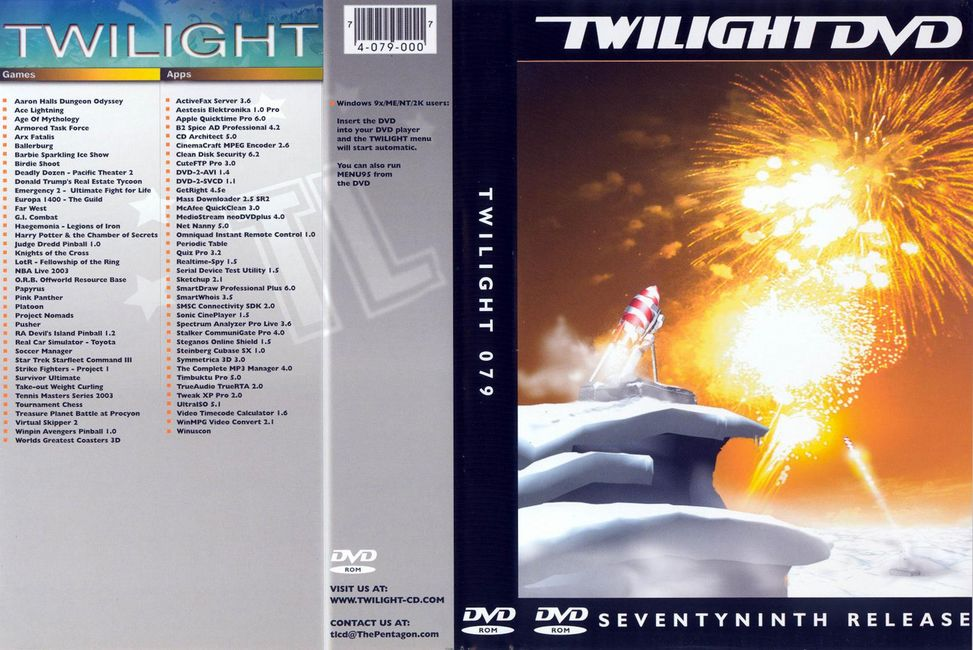 Twilight_79_-[cdcovers_cc]-front
