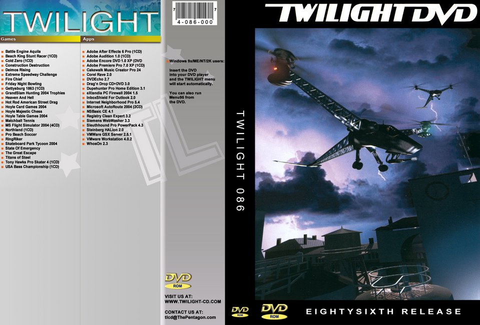 Twilight_86_Dvd-front