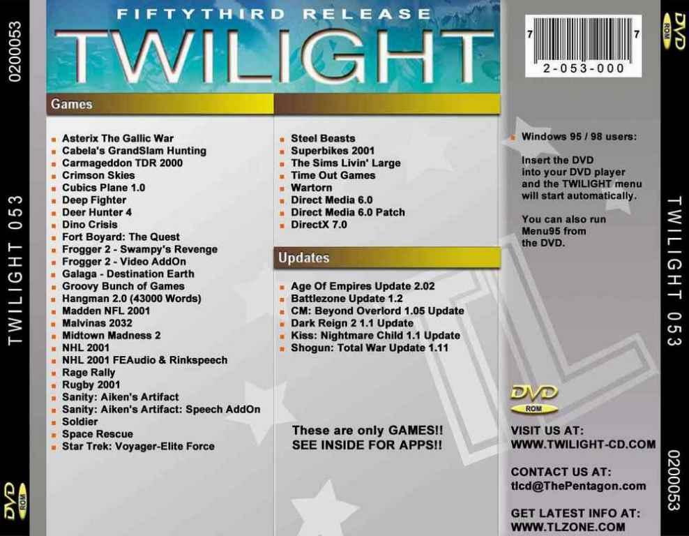 Twiligt_53_Dvd_-_Back