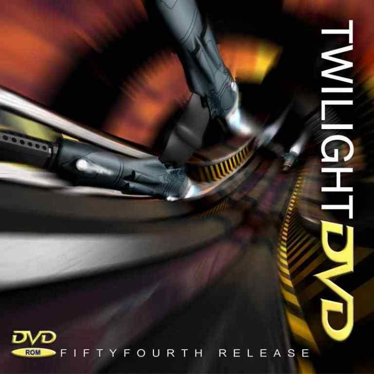 Twiligt_54_Dvd_-_Front