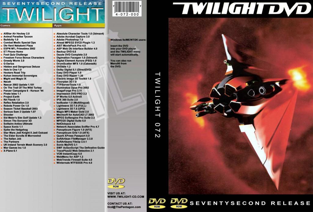 twilight72
