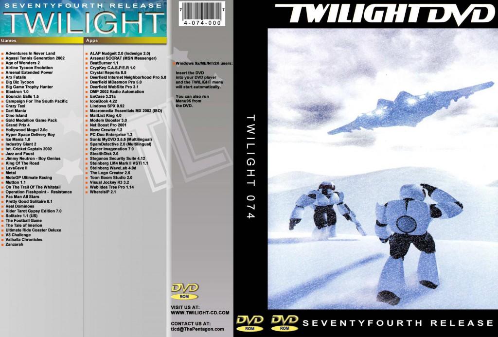 twilight74