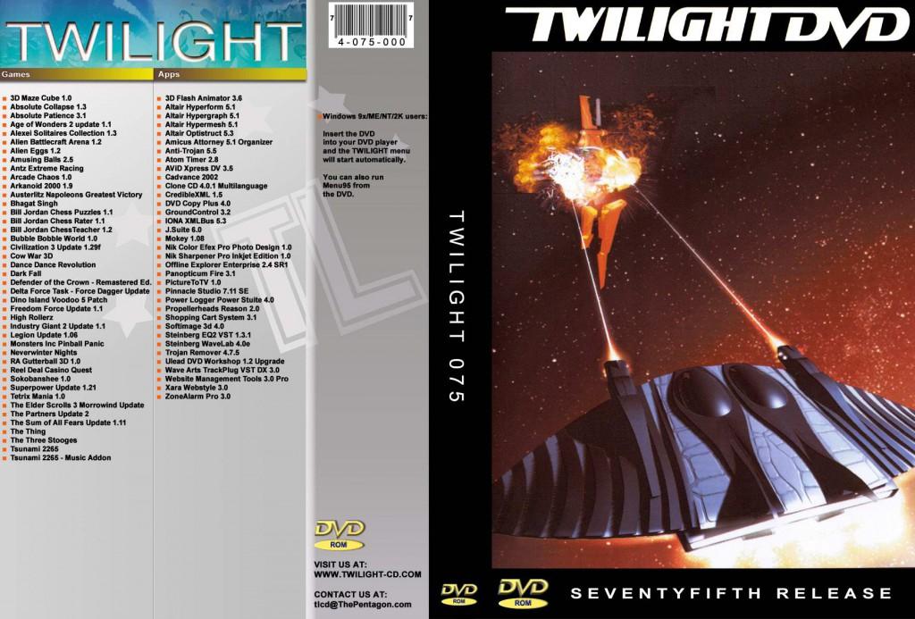 twilight75
