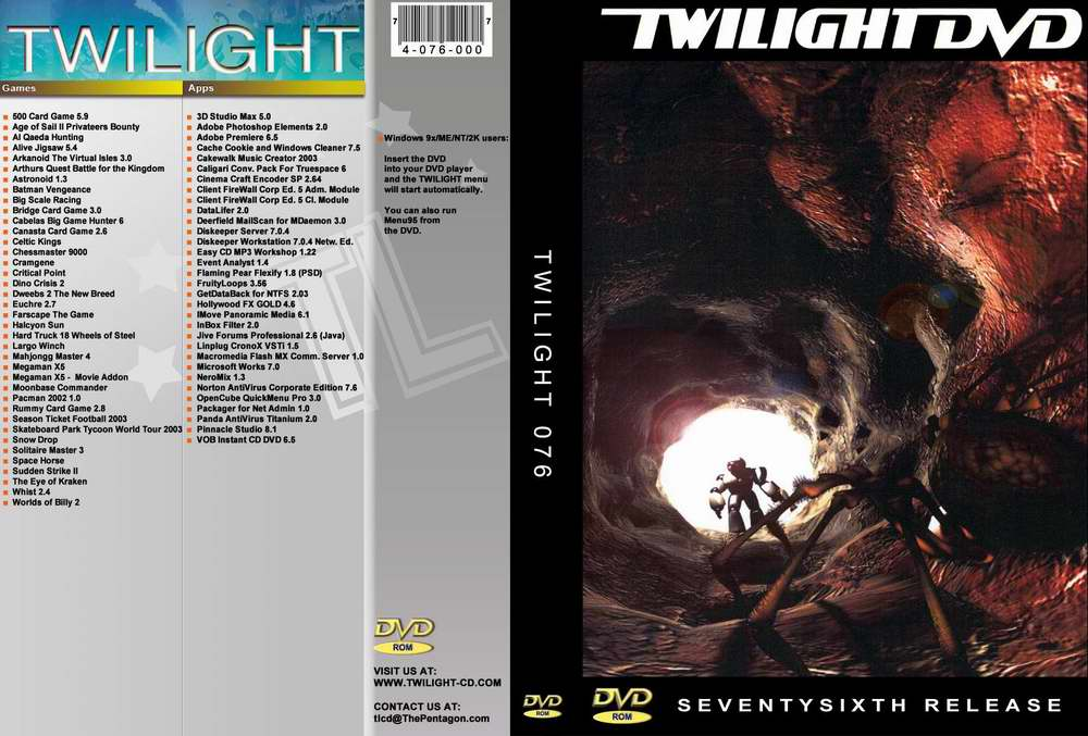 twilight76