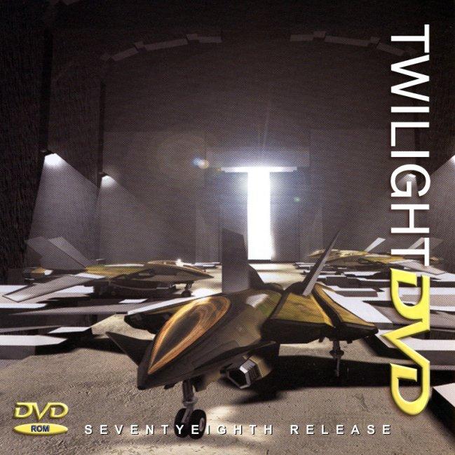 twilight78