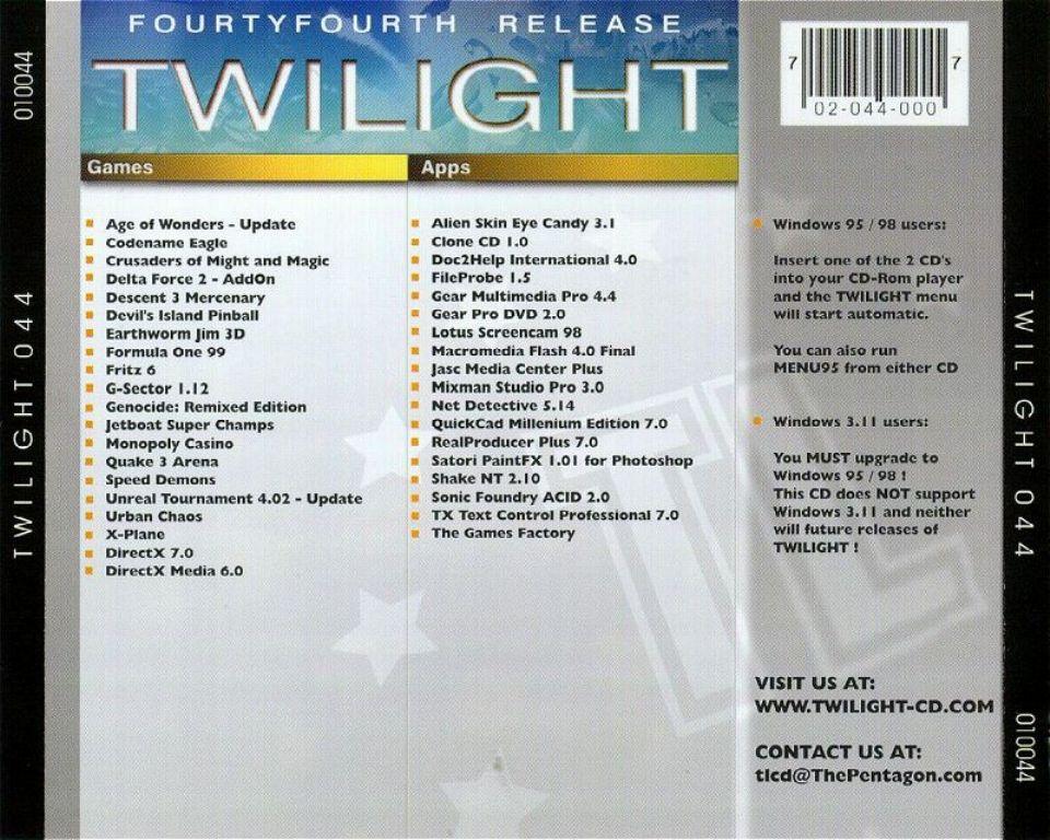 Twilight-44-BACK