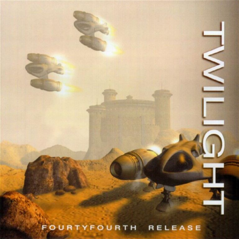 Twilight-44-FRONT