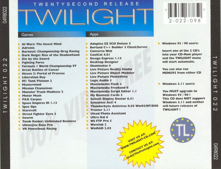 Twilight_22-back