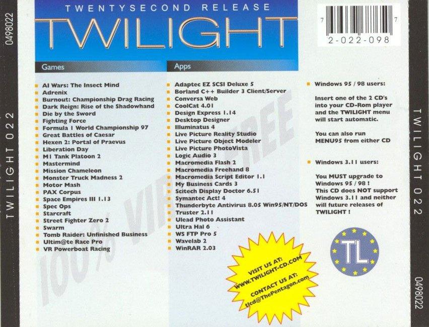 Twilight_22-back