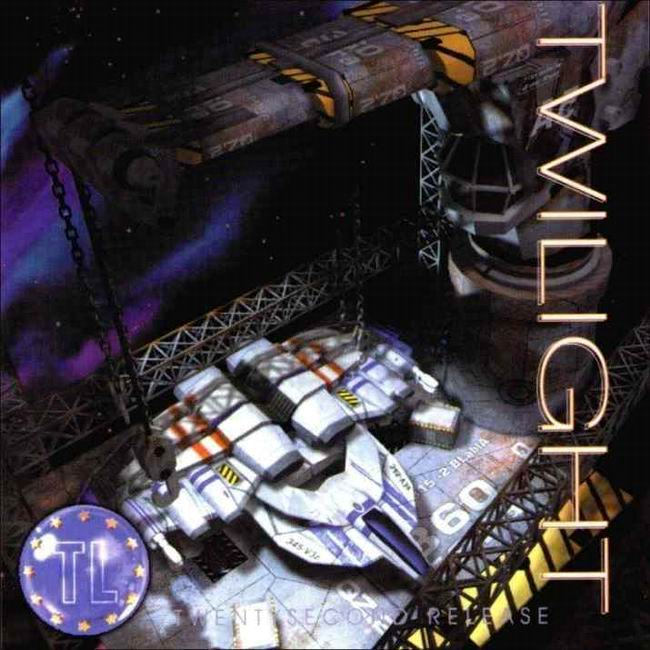 Twilight_22-front