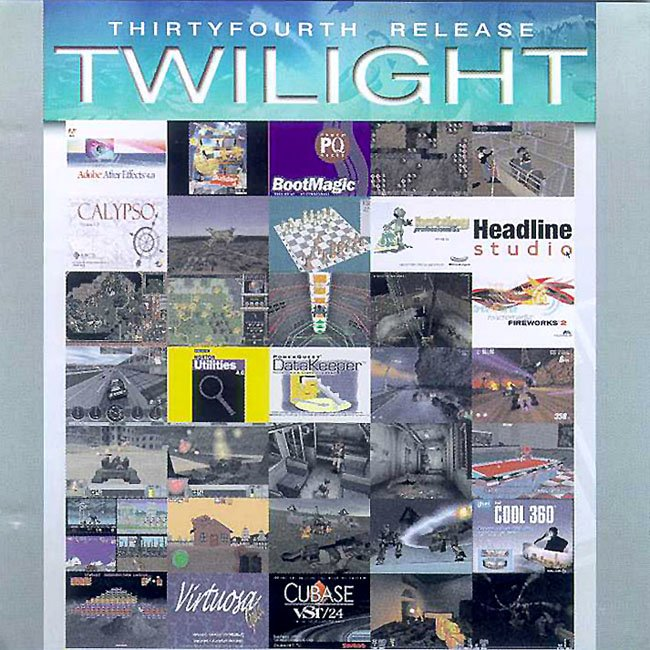 Twilight_34-inside