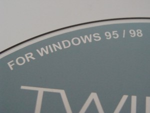 Window95real