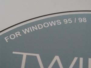 Window95real